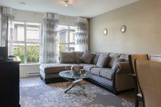 Photo 6: 205 3323 151 Street in Surrey: Morgan Creek Condo for sale (South Surrey White Rock)  : MLS®# R2409291