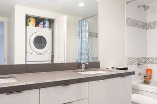 Photo 12: 205 3323 151 Street in Surrey: Morgan Creek Condo for sale (South Surrey White Rock)  : MLS®# R2409291