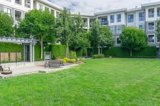 Photo 19: 205 3323 151 Street in Surrey: Morgan Creek Condo for sale (South Surrey White Rock)  : MLS®# R2409291