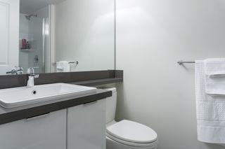 Photo 8: 205 3323 151 Street in Surrey: Morgan Creek Condo for sale (South Surrey White Rock)  : MLS®# R2409291