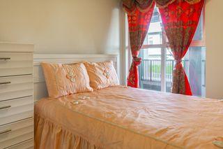 Photo 9: 205 3323 151 Street in Surrey: Morgan Creek Condo for sale (South Surrey White Rock)  : MLS®# R2409291