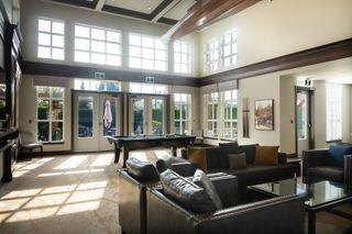 Photo 16: 205 3323 151 Street in Surrey: Morgan Creek Condo for sale (South Surrey White Rock)  : MLS®# R2409291