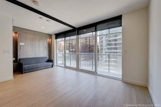 Photo 4: 810 89 NELSON Street in Vancouver: Yaletown Condo for sale (Vancouver West)  : MLS®# R2411656