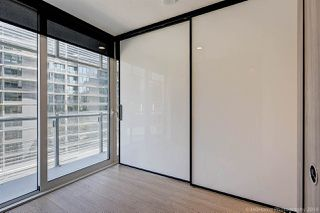 Photo 14: 810 89 NELSON Street in Vancouver: Yaletown Condo for sale (Vancouver West)  : MLS®# R2411656