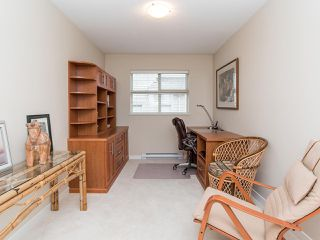 """Photo 14: 101 2738 158 Street in Surrey: Grandview Surrey Townhouse for sale in """"Cathedral Grove"""" (South Surrey White Rock)  : MLS®# R2414064"""
