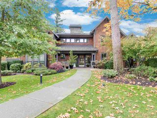"""Photo 19: 101 2738 158 Street in Surrey: Grandview Surrey Townhouse for sale in """"Cathedral Grove"""" (South Surrey White Rock)  : MLS®# R2414064"""