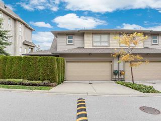 """Photo 16: 101 2738 158 Street in Surrey: Grandview Surrey Townhouse for sale in """"Cathedral Grove"""" (South Surrey White Rock)  : MLS®# R2414064"""