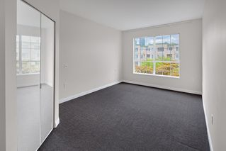 "Photo 12: 311 2995 PRINCESS Crescent in Coquitlam: Canyon Springs Condo for sale in ""Princess Gate"" : MLS®# R2414281"