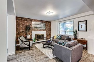 Photo 5: 101 Oakcrest Avenue in Toronto: East End-Danforth House (2-Storey) for sale (Toronto E02)  : MLS®# E4620993