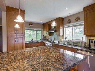 Photo 11: 799 Donegal Place in North Vancouver: Delbrook House for sale : MLS®# R2089573