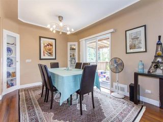 Photo 12: 799 Donegal Place in North Vancouver: Delbrook House for sale : MLS®# R2089573