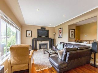 Photo 2: 799 Donegal Place in North Vancouver: Delbrook House for sale : MLS®# R2089573