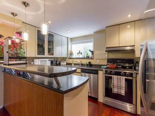 Photo 6: 799 Donegal Place in North Vancouver: Delbrook House for sale : MLS®# R2089573