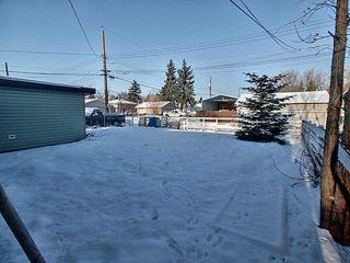 Photo 11: 11916 130 Avenue in Edmonton: Zone 01 House for sale : MLS®# E4182176