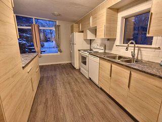 Photo 3: 11916 130 Avenue in Edmonton: Zone 01 House for sale : MLS®# E4182176