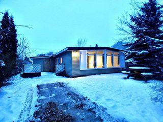 Photo 13: 11916 130 Avenue in Edmonton: Zone 01 House for sale : MLS®# E4182176