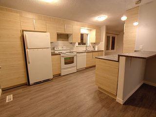 Photo 4: 11916 130 Avenue in Edmonton: Zone 01 House for sale : MLS®# E4182176