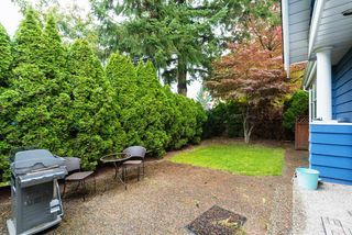 Photo 17: 2788 CYPRESS Street in Vancouver: Kitsilano House 1/2 Duplex for sale (Vancouver West)  : MLS®# R2424951