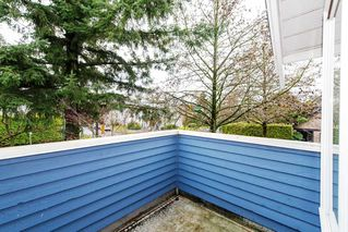 Photo 15: 2788 CYPRESS Street in Vancouver: Kitsilano House 1/2 Duplex for sale (Vancouver West)  : MLS®# R2424951
