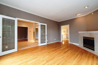 Photo 4: 2788 CYPRESS Street in Vancouver: Kitsilano House 1/2 Duplex for sale (Vancouver West)  : MLS®# R2424951