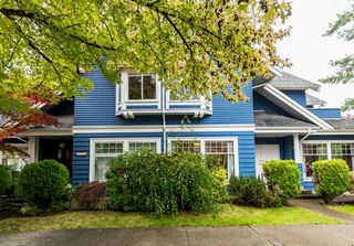 Photo 20: 2788 CYPRESS Street in Vancouver: Kitsilano House 1/2 Duplex for sale (Vancouver West)  : MLS®# R2424951