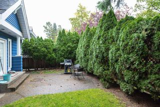 Photo 16: 2788 CYPRESS Street in Vancouver: Kitsilano House 1/2 Duplex for sale (Vancouver West)  : MLS®# R2424951