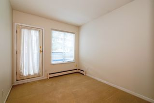 Photo 14: 2788 CYPRESS Street in Vancouver: Kitsilano House 1/2 Duplex for sale (Vancouver West)  : MLS®# R2424951