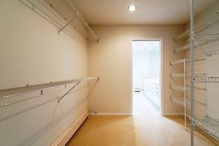 Photo 12: 2788 CYPRESS Street in Vancouver: Kitsilano House 1/2 Duplex for sale (Vancouver West)  : MLS®# R2424951
