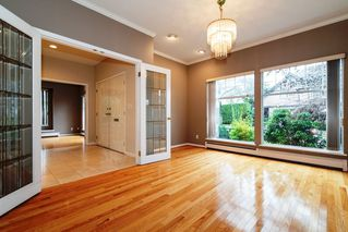 Photo 10: 2788 CYPRESS Street in Vancouver: Kitsilano House 1/2 Duplex for sale (Vancouver West)  : MLS®# R2424951