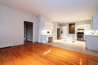 Photo 7: 2788 CYPRESS Street in Vancouver: Kitsilano House 1/2 Duplex for sale (Vancouver West)  : MLS®# R2424951