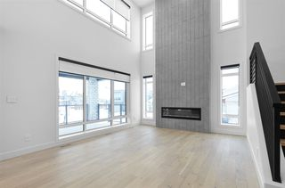 Photo 19: 1203 Hainstock Green in Edmonton: Zone 55 House for sale : MLS®# E4182779