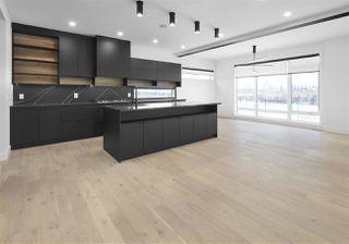 Photo 14: 1203 Hainstock Green in Edmonton: Zone 55 House for sale : MLS®# E4182779