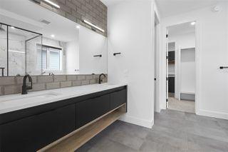 Photo 27: 1203 Hainstock Green in Edmonton: Zone 55 House for sale : MLS®# E4182779