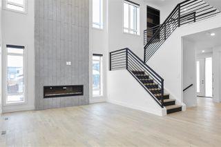Photo 20: 1203 Hainstock Green in Edmonton: Zone 55 House for sale : MLS®# E4182779