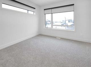 Photo 32: 1203 Hainstock Green in Edmonton: Zone 55 House for sale : MLS®# E4182779