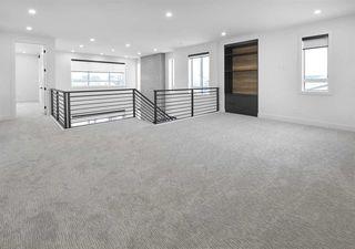Photo 24: 1203 Hainstock Green in Edmonton: Zone 55 House for sale : MLS®# E4182779