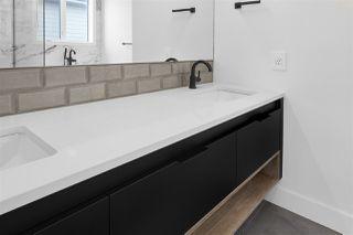 Photo 34: 1203 Hainstock Green in Edmonton: Zone 55 House for sale : MLS®# E4182779
