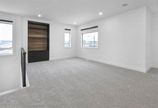 Photo 23: 1203 Hainstock Green in Edmonton: Zone 55 House for sale : MLS®# E4182779