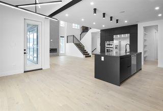 Photo 18: 1203 Hainstock Green in Edmonton: Zone 55 House for sale : MLS®# E4182779