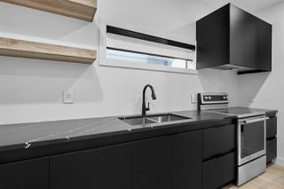 Photo 8: 1203 Hainstock Green in Edmonton: Zone 55 House for sale : MLS®# E4182779