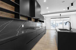 Photo 13: 1203 Hainstock Green in Edmonton: Zone 55 House for sale : MLS®# E4182779