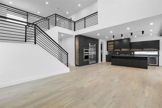 Photo 3: 1203 Hainstock Green in Edmonton: Zone 55 House for sale : MLS®# E4182779