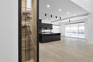 Photo 16: 1203 Hainstock Green in Edmonton: Zone 55 House for sale : MLS®# E4182779