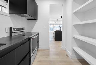 Photo 9: 1203 Hainstock Green in Edmonton: Zone 55 House for sale : MLS®# E4182779