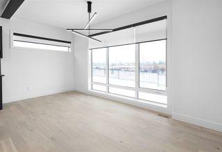 Photo 15: 1203 Hainstock Green in Edmonton: Zone 55 House for sale : MLS®# E4182779