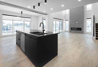 Photo 17: 1203 Hainstock Green in Edmonton: Zone 55 House for sale : MLS®# E4182779