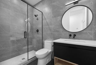 Photo 22: 1203 Hainstock Green in Edmonton: Zone 55 House for sale : MLS®# E4182779