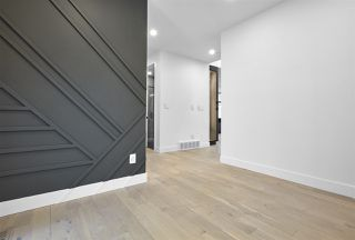 Photo 5: 1203 Hainstock Green in Edmonton: Zone 55 House for sale : MLS®# E4182779