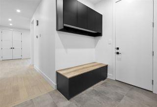 Photo 7: 1203 Hainstock Green in Edmonton: Zone 55 House for sale : MLS®# E4182779
