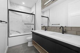 Photo 33: 1203 Hainstock Green in Edmonton: Zone 55 House for sale : MLS®# E4182779